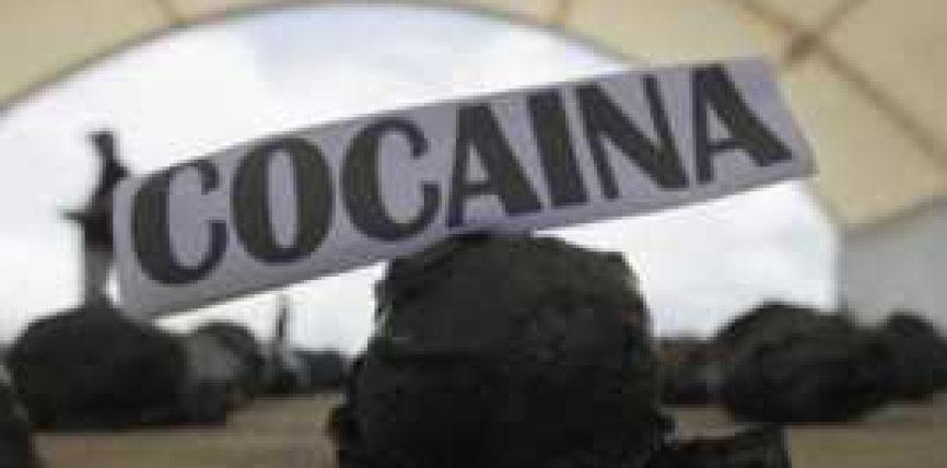 A mund të fitohet lufta kundër drogës?