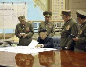 Koreja e Veriut përshkallëzon kërcënimet