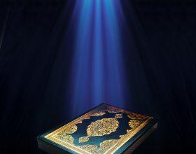 Duaja qe ka domethenie te madhe dhe mbrojtje nga te gjitha te keqijat – Tesbih dova