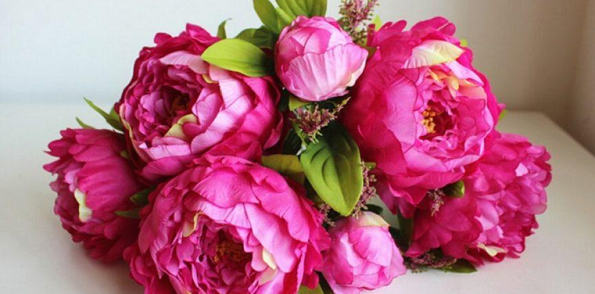 """""""7 lule, si shtatë qiej"""""""