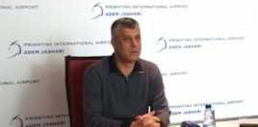 Sot në Bruksel, takimi i radhës Kosovë – Serbi