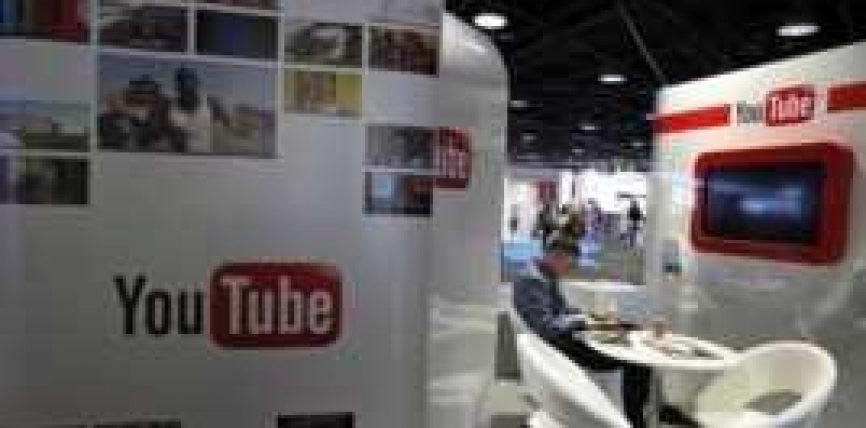 Studiot e YouTube synojnë rritjen e audiencës