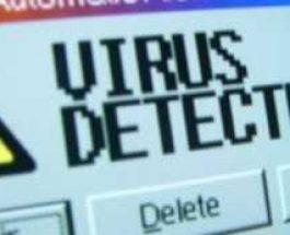Sulmet kibernetike ngadalësojnë internetin në mbarë botën