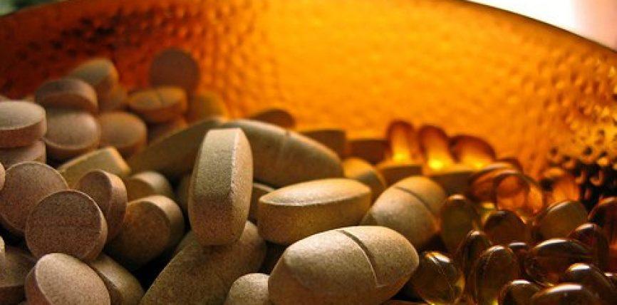 Cilat janë shenjat e mangësisë së Vitaminës B9?