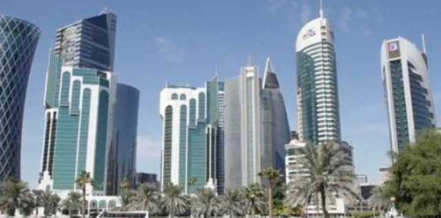 Punëtoret kosovare i pret skllavëria në Katar