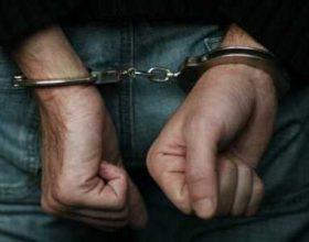 Zgjerohet rrjeti i të dyshuarve në aksionin e sotëm policor