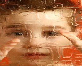 Autizmi,llojet simptomat dhe trajtimi