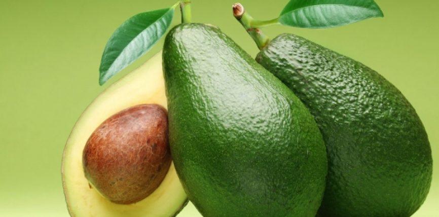 Avokado, fruti me i shendetshëm qe duhet konsumuar