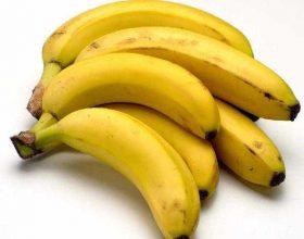 Bananja dhe dobite e saj