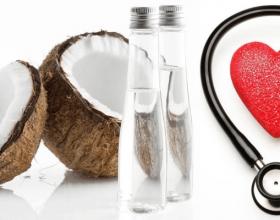 Si të reduktojmë presionin e lartë të gjakut në mënyrë natyrale
