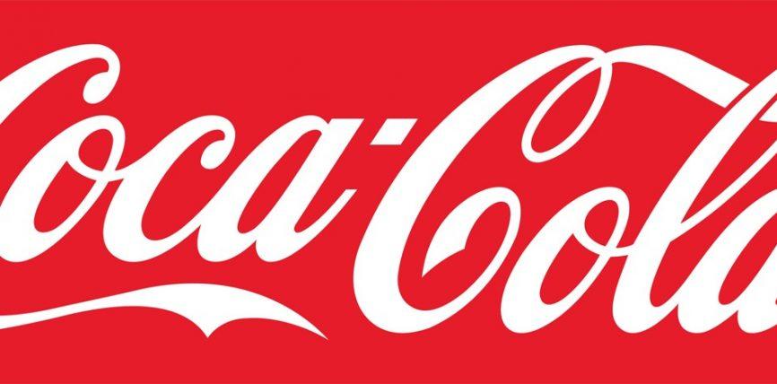 Pijet e gazuara sikurse Coca-Cola dhe të ngjashmet me të, ulin rreth 30% numrin e spermatozoideve