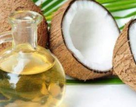 Tri mënyra për të përdorur vajin e kokosit, e që nuk i keni dëgjuar më parë