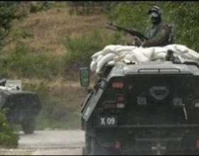 12 vite nga masakra ndaj shqiptarëve, krimineli lartësohet si hero!