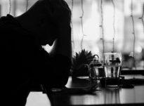 Shqetësimi dhe dyshimet janë sëmundje