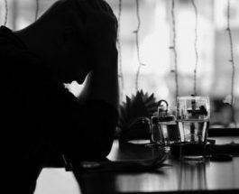 Depresioni po 'vret' shqiptarët