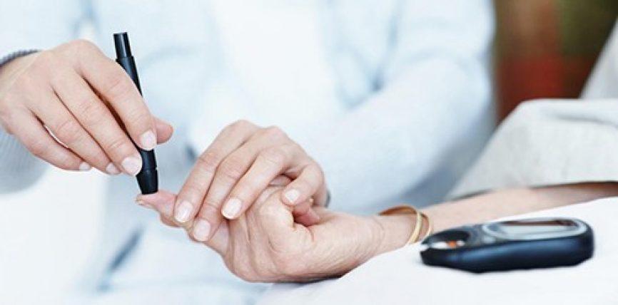 10 Këshilla se si të kujdesemi për shputën diabetike