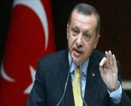 Shba dënon ashpër deklaratën e Erdoan për cioninzmin