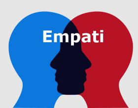 Intelegjenca emocionale