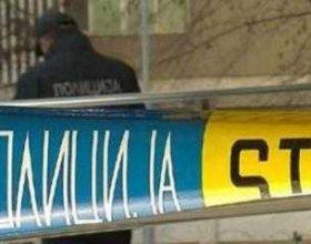 Tetovë: I riu 28 vjeçar bën vetëvrasje