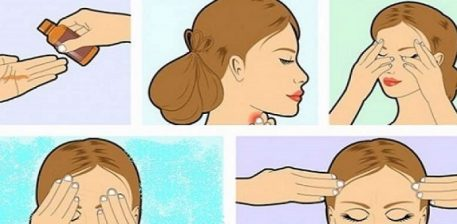 Këshilla të përditshme të kujdesit ndaj lëkurës në vetëm 30 sekonda, që do t'ju bëjnë të dukeni 10 vjet më të rinj
