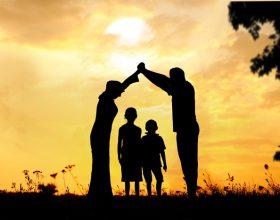 Surja Merjem: Burimi i spiritualitetit në familje