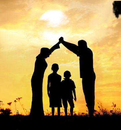 10 këshilla për të forcuar marrëdhëniet në familje