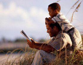 8 koncepte që duhet t'i diskutosh me fëmijën tënd adoleshent