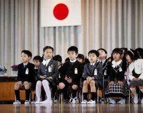Pse japonezët janë më të zhvilluar