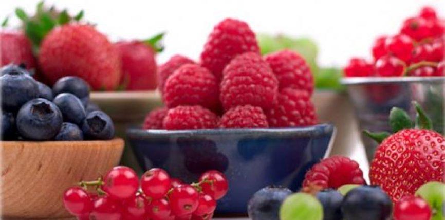 Frutat e imta