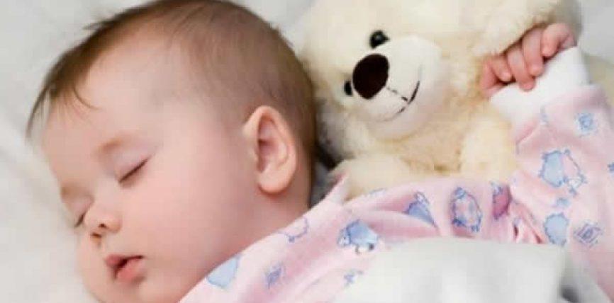 Pse është i nevojshëm gjumi?
