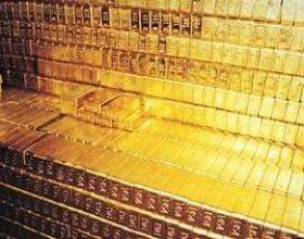 Njerëzit më të pasur në botë