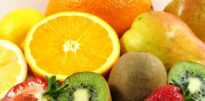Si të dalloni vitaminën që ju mungon?