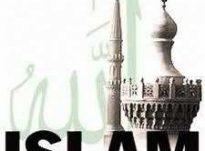 'O Muhammed, me trego ç'eshte Islami?