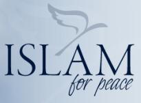 Çfarë thotë Islami për terrorizmin?