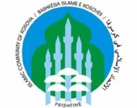 Bashkësia Islame e Luginës së Preshevës do të jetë i vetmi autoritet fetarë në Luginë