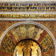 Në kohën kur disa mbretër të Europës nuk dinin shkrim-lexim, bujku andaluzian dinte të shkruante dhe të lexonte