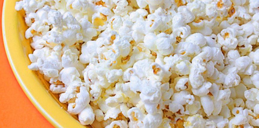 A janë të shëndetshme kokoshkat ?