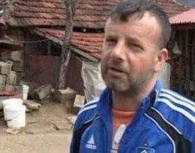 Ushtria serbe keqtrajton banorët e Konçulit