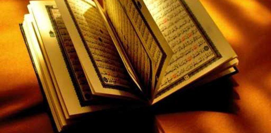 Tregon Profeti alejhis selam ne nje hadith: