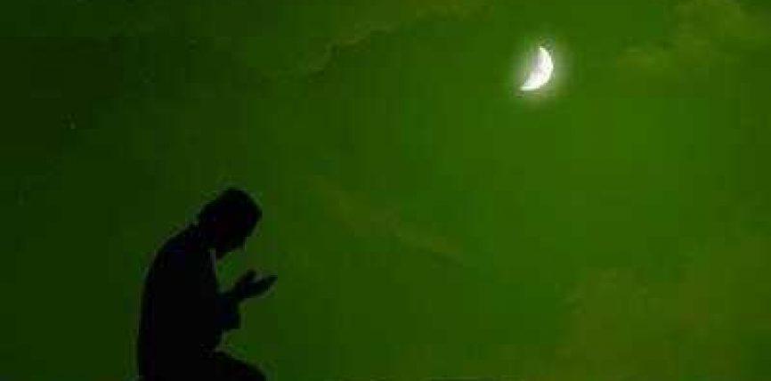 Nxënësi që lexonte tërë Kuranin për çdo natë