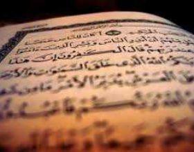 Vlera e leximit të Kur'anit fisnik