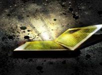 Cili është gjynahu më i madh tek Allahu?