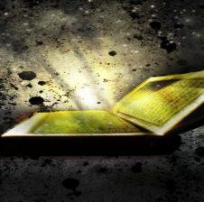 Kur magjia eshte e rende duhet te kendohet BEKARE 7 here ne dite (per ata qe sdine te lexon degjojeni)