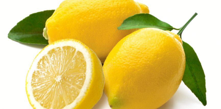 Dëshironi shëndet dhe trup të pastër, hani limona
