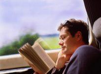 Ja disa arsye të forta për të lexuar gjithmonë