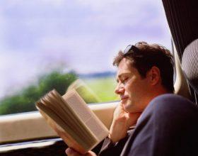 Ti nuk lexon
