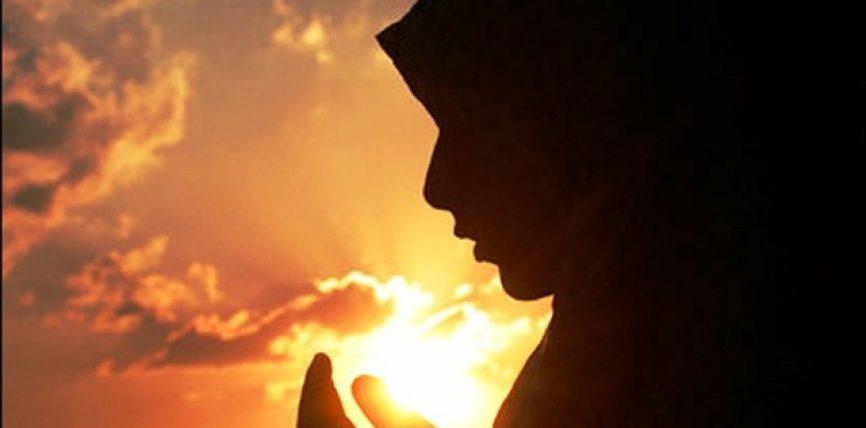 Kush lutet vazhdimisht me këtë lutje, kjo i jep jetë (gjallëri) të zemrës dhe të mendjes