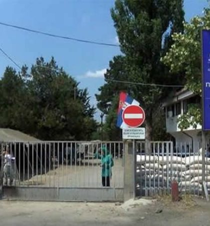 Presheva ka mirëpritur dhe përcjellur për perëndim 1 000 000 refugjatë