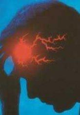 Për shërimin e migrenës