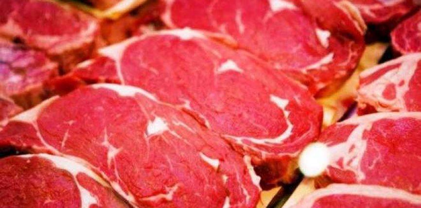 Mishi i njerëzve është ushqimi më i preferuar i kohës sot !